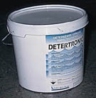 DETERTRONIC